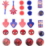 Spider-Man Favour Pack
