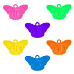 Butterfly Balloon Weight - 15g