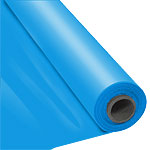Cellophane Wrap - Royal Blue